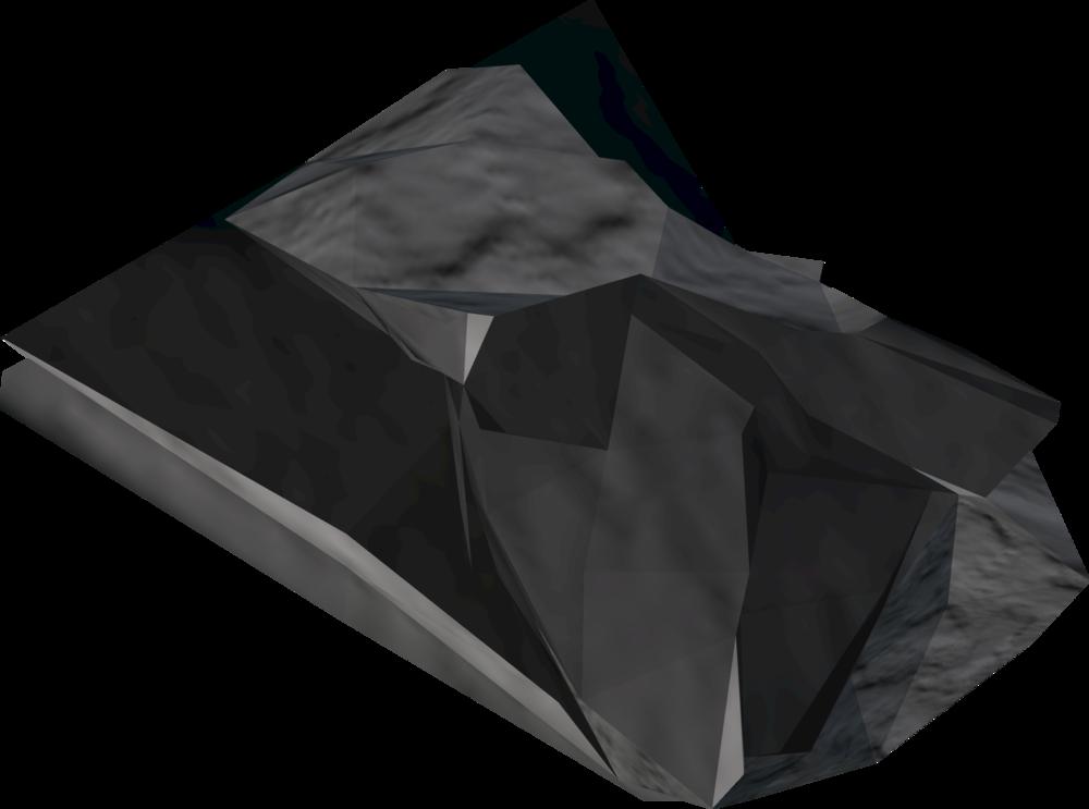 Strange rock (Mining) detail.png