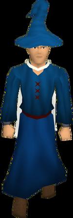 Wizard (NPC)