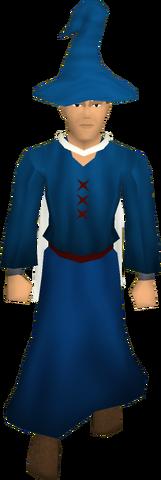 File:Wizard (NPC).png
