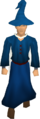 Wizard (NPC).png