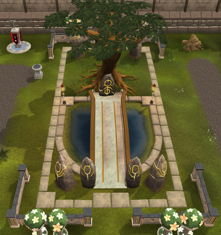 File:Woodcutting plot Tier 7.png