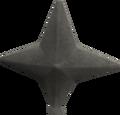 Basic Saradomin icon.png