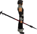 Black spear equipped.png