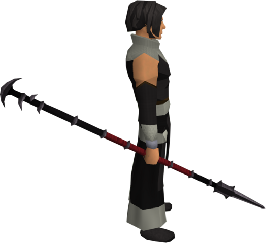 File:Black spear equipped.png