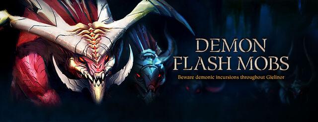 File:Demon Flash Mobs banner.jpg