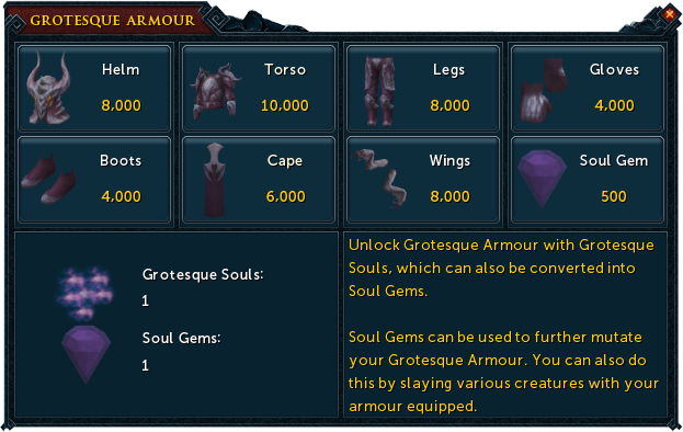 File:Grotesque soul interface.png