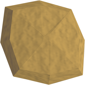 File:Incomplete hydrix detail.png