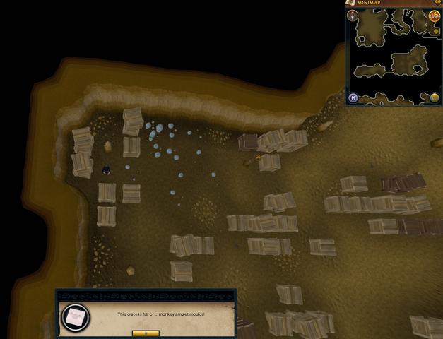 File:M'amulet mould location.png