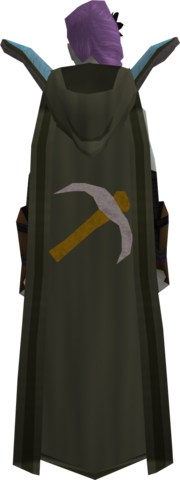 File:Retro hooded mining cape equipped.png