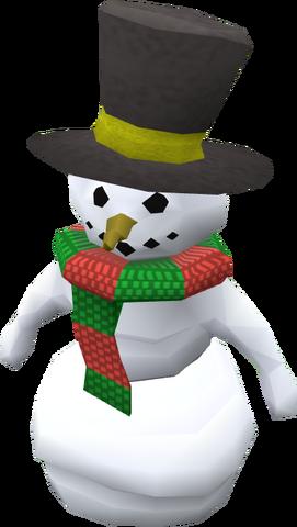 File:Snowman - plain.png