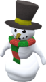 Snowman - plain.png