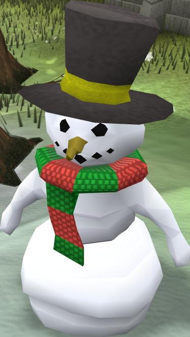 Pilt:Snowman - plain.png
