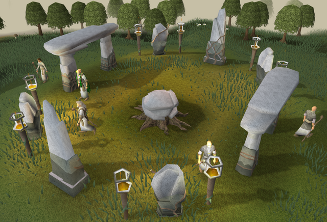File:Stone circle old.png
