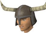 File:Warrior helm chathead old.png