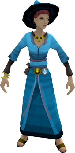 File:Wizard Myrtle.png