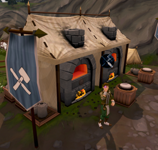 File:Jack Oval's crafting Shop.png