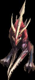 File:Lesser demon (Melzar's Maze) concept art.png