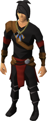 File:Pendant of Fishing equipped.png