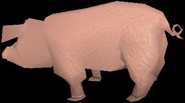 File:Pig old.png