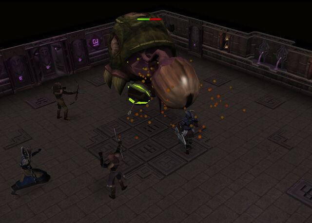 File:RS BR twitter hint dungeoneering batch 1.75.jpg