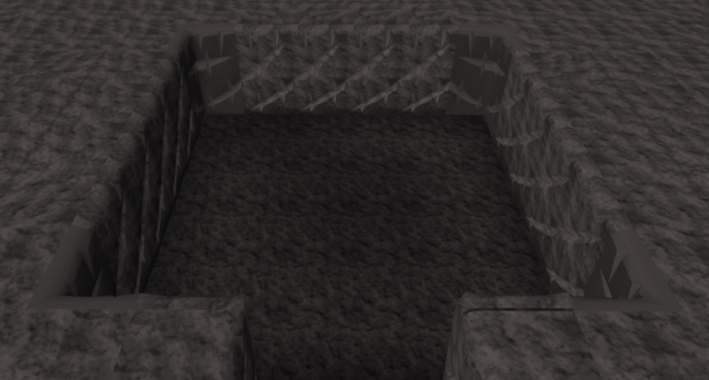 File:Smooth stone dungeon.png
