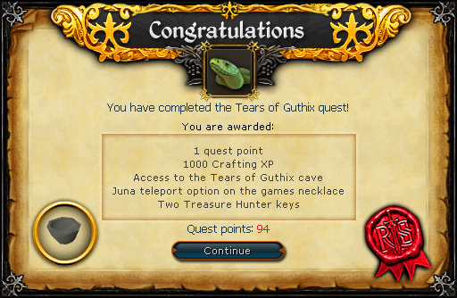File:Tears of Guthix reward.png