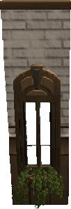 File:Clan window lvl 1 var 2 tier 2.png