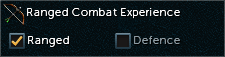 File:Combat Experience ranged.png