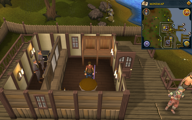 File:Emote clue Blow Raspberry Fishing Guild.png