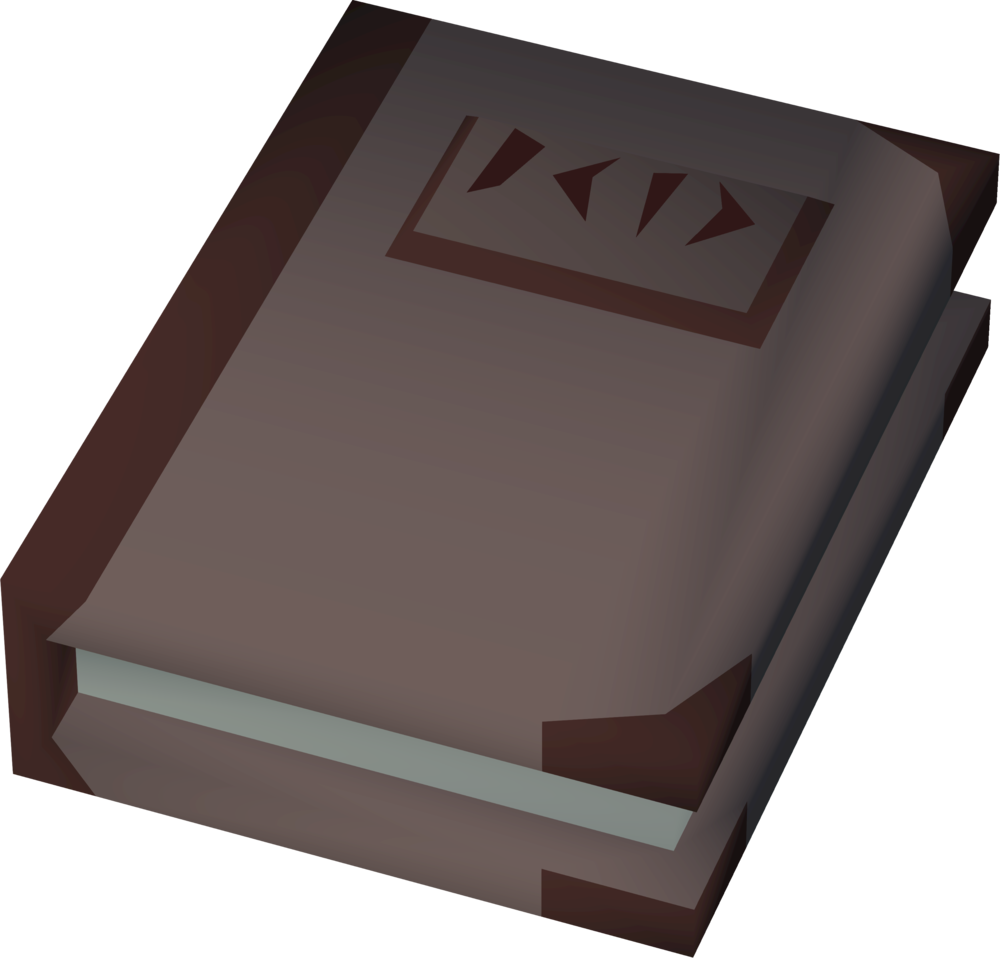 Hymn book detail.png