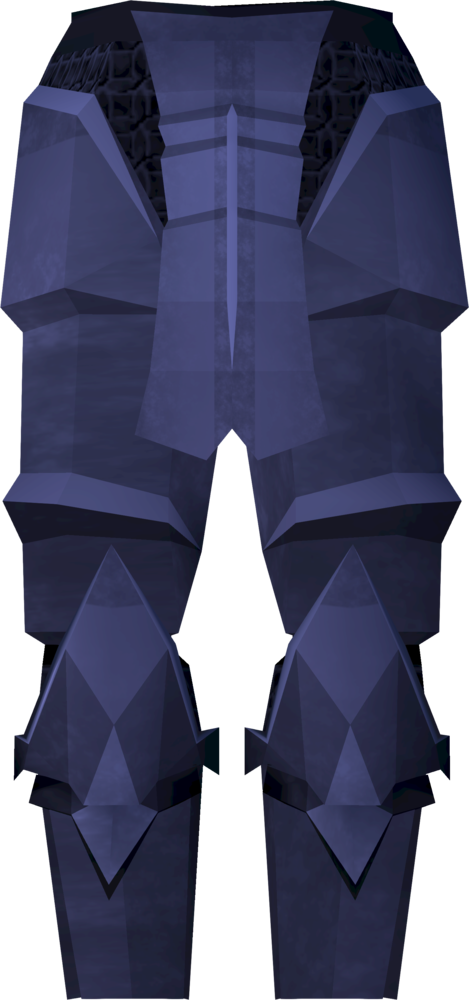 File:Mithril platelegs detail.png