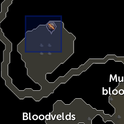 File:My Little Vanstrom location.png