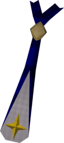 File:Saradomin stole detail.png