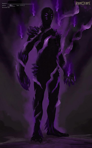 File:Zaros is back concept.png