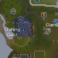 Master Crafter location.png