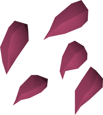 File:Red blossom seed detail.png