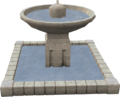 Rough-hewn fountain.png