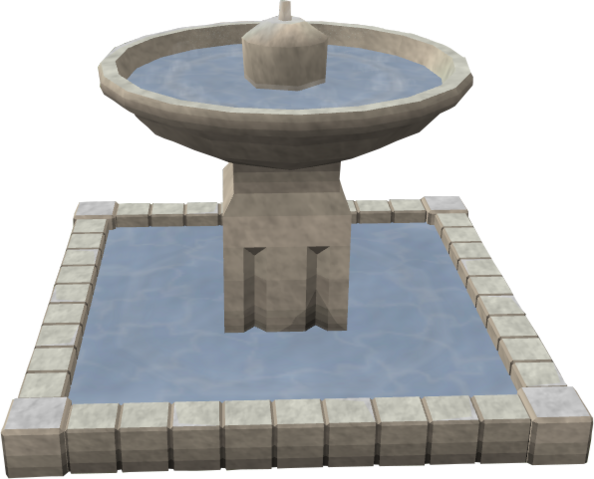 File:Rough-hewn fountain.png