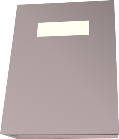 File:Silver book detail.png