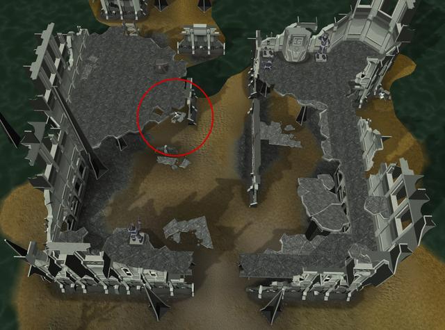 File:Tetrahedron 4 rubble location.png