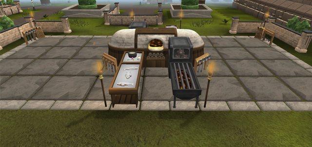 File:Barbecue tier 1.png