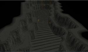 Black Knights' Catacombs