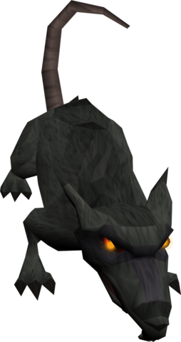 File:Blessed giant rat.png