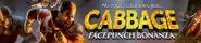 Cabbage Facepunch Bonanza lobby banner