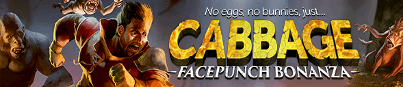 File:Cabbage Facepunch Bonanza lobby banner.png