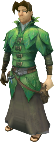 File:Cabbagemancer outfit equipped.png