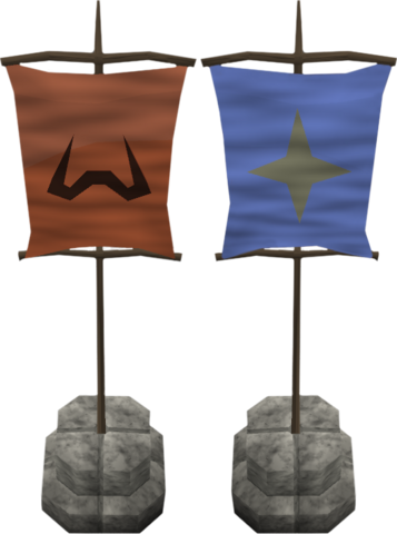 File:Castle Wars flags old.png