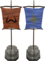 Castle Wars flags old.png
