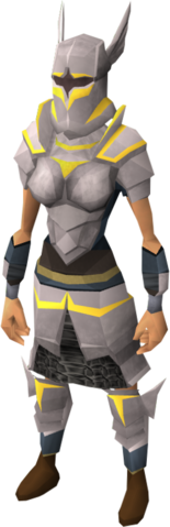 File:Initiate armour set (sk) equipped.png