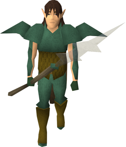 File:Lord Iorwerth old.png